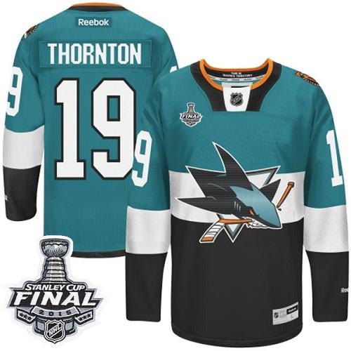 sharks accelerator jersey